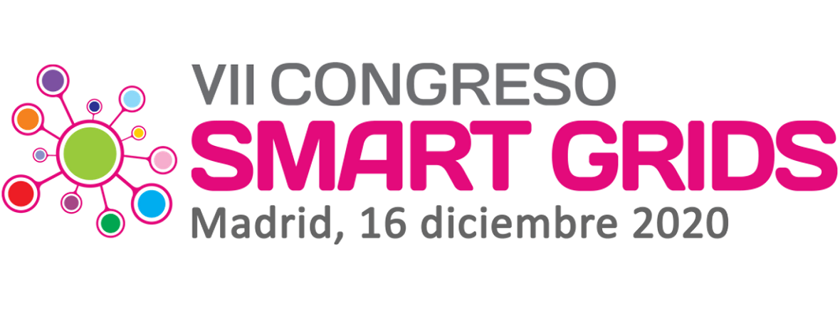 VII Congreso Smart Grids